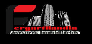 Fergartilandia Asesores Inmobiliarios. Pucallpa 0