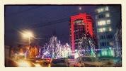 """Флористический Салон """"Мистерия Цветов"""", улица Ленина, дом 80 на фото Альметьевска"""