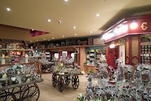 Le comptoir de Mathilde, Tulette, France