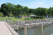 Waterfront Park, Dobbs Ferry, United States