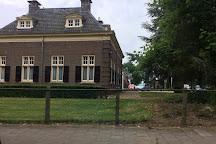 Schweer bey der Beckehof, Dieren, The Netherlands