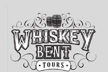 Whiskey Bent Tours, Lynchburg, United States