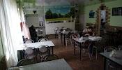 Уральские пельмени на фото Первоуральска