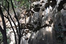Salto de San anton, Cuernavaca, Mexico