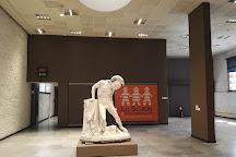 Galleria d'Arte Moderna Palazzo Forti, Verona, Italy
