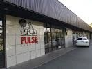 Pulse Fitness на фото Оша