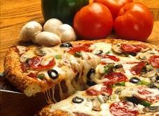 Domino's Pizza – Siliguri West Bengal 734001 siliguri