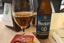 Cervecería Cruz Blanca, Jaen, Spain