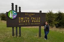 Smith Falls State Park, Valentine, United States