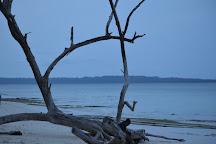 Kalapathar Beach, Havelock Island, India