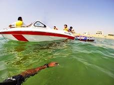 FAR Adventures – Hawksbay karachi