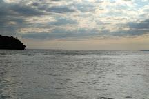Lake Erie Islands, Ohio, United States