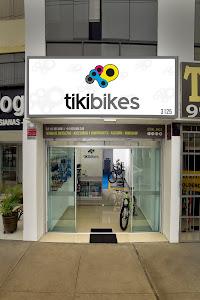 TIKI BIKES 0