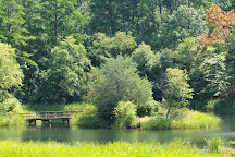 Tyler State Park, Tyler, United States