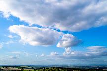 Beacon Hill Country Park, Loughborough, United Kingdom