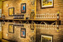 Four Leaves Winery, Durango, United States