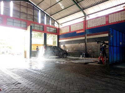 Auto Care Center >> M2 Auto Care Center Yogyakarta Telepon 62 896 0422 2670