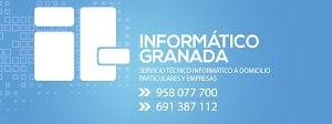 Informatico Granada