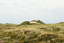 Lodbjerg Fyr, Tolbol, Denmark