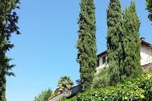 Fondazione Giovanni Pascoli, Barga, Italy