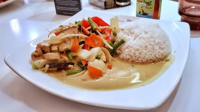 Coco Thai