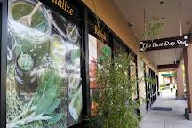 The Best Day Spa, Santa Rosa, United States