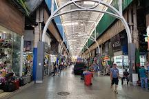 Feira dos Importados, Brasilia, Brazil