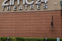 AMC First Colony 24, Sugar Land, United States