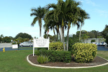 Whiskey Creek Country Club, Fort Myers, United States