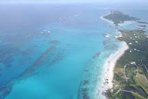 Great Guana Cay, Great Guana Cay, Bahamas