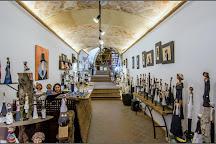 Galeria d'art Natalia Ferre, Montblanc, Spain