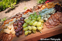 Rutherford Ranch Winery, St. Helena, United States