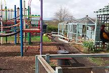 Hayrack Church Farm, Thornton-le-Moors, United Kingdom