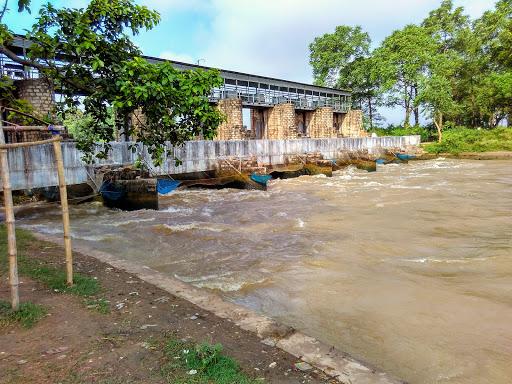 The Best Attractions In Durgapur Destimap Destinations On Map