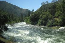 Discover Yosemite, Oakhurst, United States