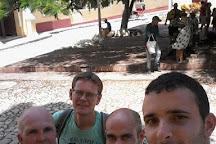 Free Walking Tour Trinidad, Trinidad, Cuba