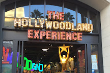 The Hollywood Experience, Los Angeles, United States