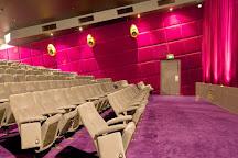 Cinema Nova, Melbourne, Australia
