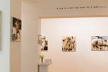 Stern Gallery, Tel Aviv, Israel