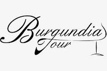 Burgundia Tour, Paris, France