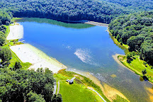 Greenbrier State Park, Boonsboro, United States
