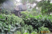 Camoes Garden and Grotto, Macau, China