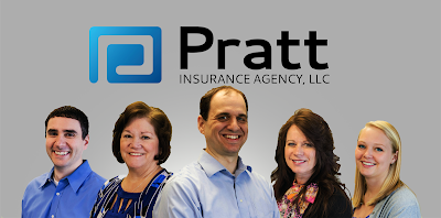 Pratt Insurance Agency Llc Erie County Pennsylvania