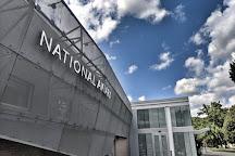 National Aviary, Pittsburgh, United States