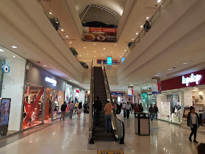 Plaza Norte Shopping Center 8