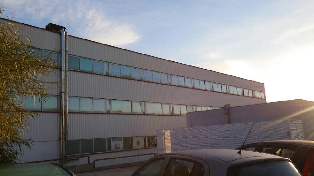 Istituto Ortopedico Villa Salus Innocenzo Galatioto