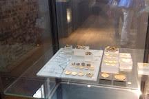Arkeologisk museum i Stavanger, Stavanger, Norway