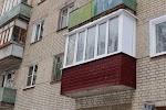 Оконный Центр, улица Бакунина на фото Пензы