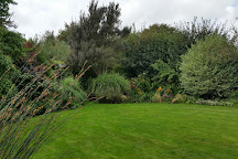 Poppy Cottage Garden, Truro, United Kingdom