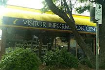Port Lincoln Visitor Information, Port Lincoln, Australia